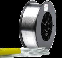 Aluminum Filler Metal