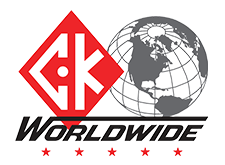 CK Worldwide Tig Torches by CK Worldwide Welding Supplies