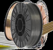 Flux Core Welding Wire