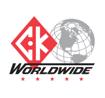 CK Worldwide Tig Torches by CK Worldwide Welding Supplies