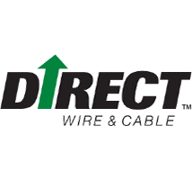 Direct Wire and Cable - High quality welding cable and extension cords