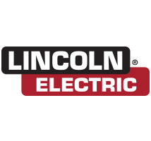 Lincoln Electric Welding Supplies and Lincoln Welding Equipment