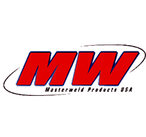 MasterWeld Products