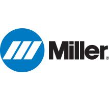 Miller Welding Supplies and Miller Welding Equipment