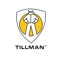 Tillman Work Safety Apparel