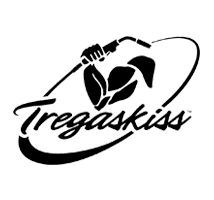 Tregaskiss | MIG Consumables