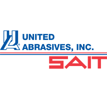 Sait Abrasives by United Abrasives - Weldfabulous Welding Supplies