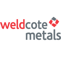 Weldcote Metals Filler Metals and Welding Helmets