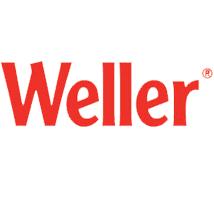 Weller Soldering Gun Kits and Accessories