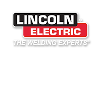 Lincoln Electic Welding Supplies and Lincoln Welding Equipment