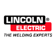 Lincoln Auto Darkening Welding Helmet