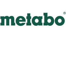 Metabo Industrial Tools and accessories