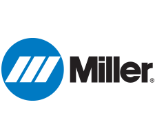 Miller Auto Darkening Welding Helmets