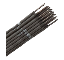 Nickel Welding Electrodes
