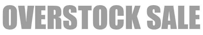 Welding Supplies Overstock Sale
