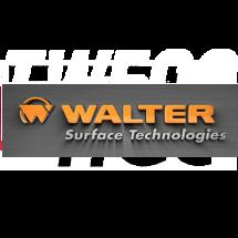 Walter Surface Technologies | Weldfabulous
