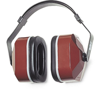 Welding Hearing Protection