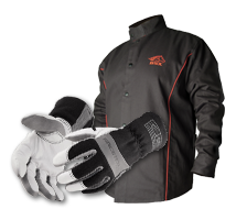 REVCO Welding - Makers of Black Stallion and BSX Welding Products