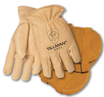 Tillman Safety Apparel - Quality Welding Safety Supplies and Clothes