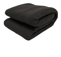 Flame Resistant Welding Blankets