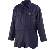 Welding Coveralls.png