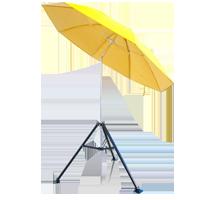 Industrial Welding Umbrellas